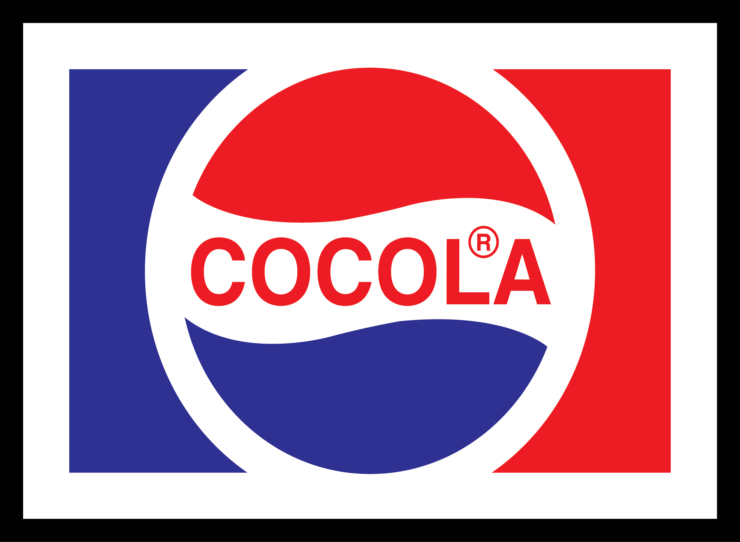 Cocola Food Products Limited